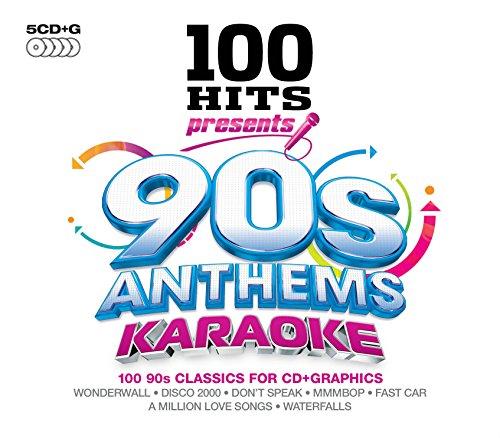 (09) Scatman Scatman John.Mp3 - Hits 90 - Zortam Music
