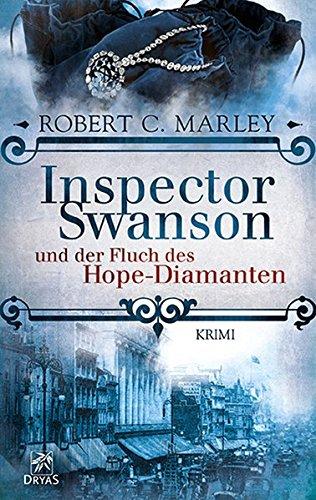 inspector-swanson-und-der-fluch-des-hope-diamanten-krimi-baker-street-bibliothek