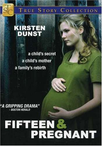 Movie about a pregnant teenager