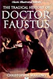 Image of Doctor Faustus (Classic Illustrated Edition)