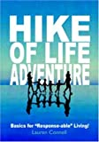 img - for Hike of Life Adventure book / textbook / text book