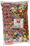 Swizzels Matlow Fruity Pops Lollies S...