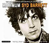 Maximum Syd Barrett