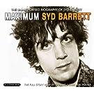 Maximum Syd Barrett