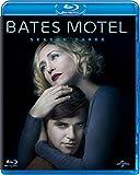 Bates Motel - Season 3 [Blu-ray] [2015]