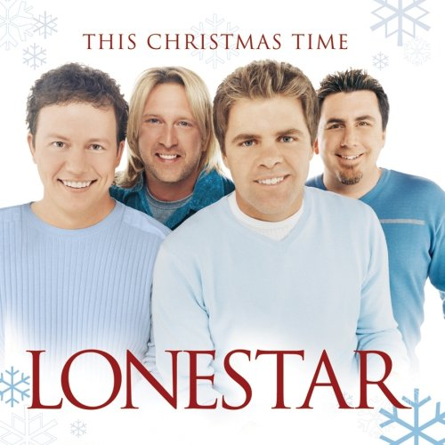 Lonestar-This Christmas Time-CD-FLAC-2000-FLACME Download
