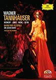 COLIN DAVIS - TANNHAUSER - 2DVD SET
