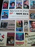 img - for Mendocino and the Movies book / textbook / text book