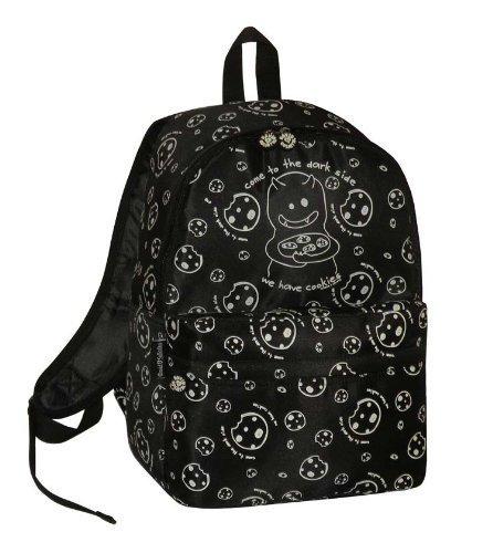 ladies-girls-david-goliath-we-have-cookies-backpack-bag-dgds8556blk