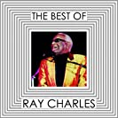 The Best Of Ray Charles - vol. 2