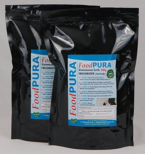 food-grade-diatomaceous-earth-de-free-pp-powder-1kg-pure-fresh-water-sourced-foodpurar-de-2-x-500g-p