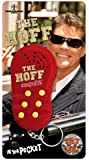 In Your Pocket The Hoff in your Pocket