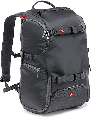 manfrotto-mb-ma-trv-gy-advanced-travel-backpack-grey
