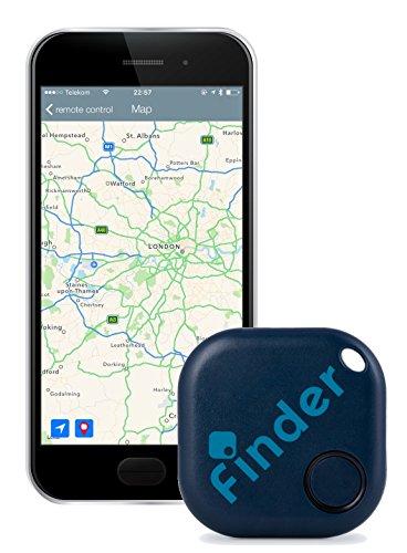 musegear-schlusselfinder-dunkelblau-einfach-per-kostenloser-app-iphone-android-alles-wiederfinden-ul