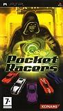 echange, troc Pocket Racers