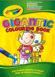 Crayola juegos para colorear for Aerografo crayola amazon