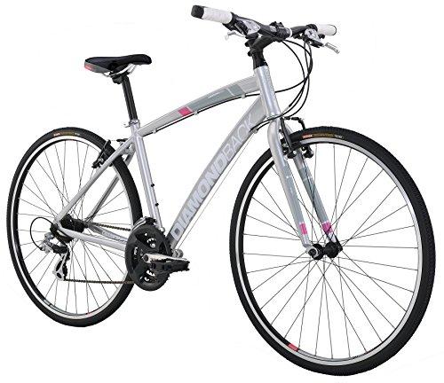 Diamondback-Bicycles-2016-Womens-Clarity-1-Complete-Performance-Hybrid-Bike