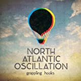 Grappling Hooks (2CD Special Edition)