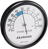 HAKUBA 防湿用品 湿度計C-44 KMC-44