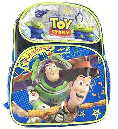 disney-toy-story-black-12-boys-backpack-book-bag-gliding-with-style