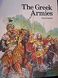 Greek Armies