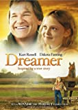 Dreamer: Inspired By a True Story [Import]