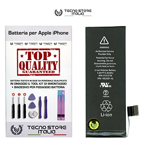 tsir-batteria-di-ricambio-per-apple-iphone-5s-originale-capacita-1560-mah-apn-616-0728-616-0730-tool