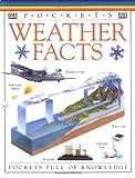 DK Pocket-Size Weather Facts