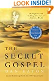 The Secret Gospel