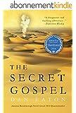 The Secret Gospel (English Edition)