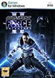 Star Wars: The Force Unleashed II (PC DVD)