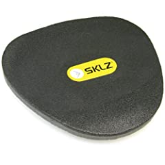 Buy SKLZ Softhands - Baseball Fielding Trainer by SKLZ