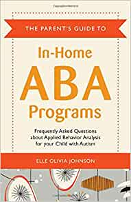 Essay on why a career in applied behavior analysis