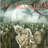 "Anthems of Rebellionvon ""Arch Enemy"""