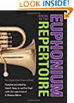 Guide to the Euphonium Repertoire: Th...