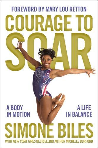 Courage-to-Soar-A-Body-in-Motion-A-Life-in-Balance