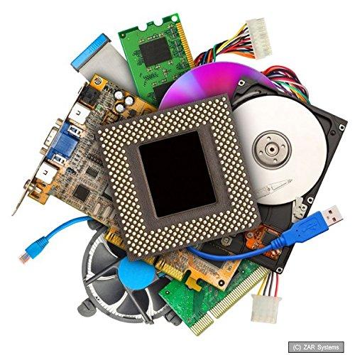 IBM Laufwerk - CD-ROM - 32x, 02K3414