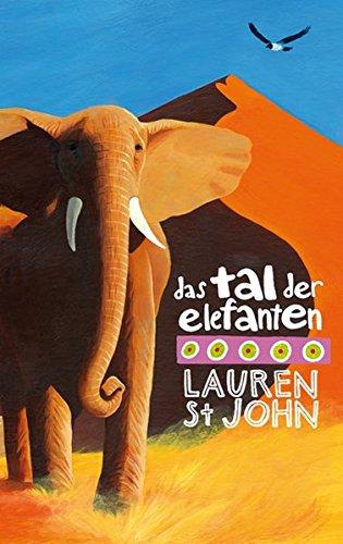 das-tal-der-elefanten