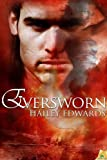 Eversworn (Daughters of Askara, Book 3)