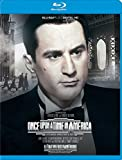 Once Upon A Time In America (Bilingual) [Blu-ray]