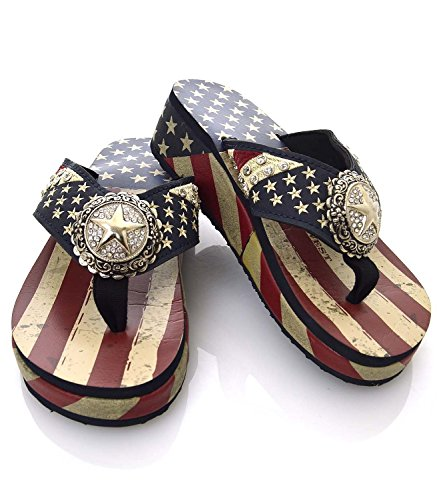 montana-west-vintage-american-flag-pride-collection-flip-flopsus01-s089ny-10