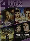 Ever After / Mirror Mirror / The Princess Bride