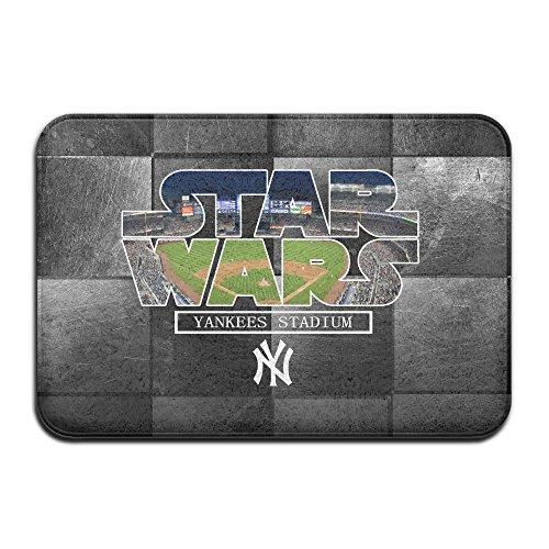 Yankees Welcome Mat New York Yankees Welcome Mat Yankees