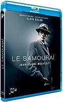 Le Samouraï [Blu-ray]