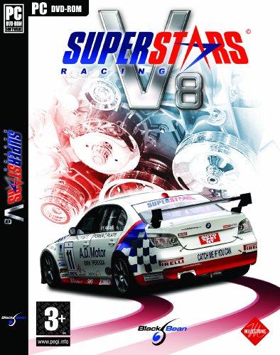 codemasters-superstars-v8-racing-juego-24ghz-pentium4-athlon64-pc-windows-xp-vista-racing-milestone-
