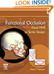 Functional Occlusion: From TMJ to Smi...