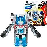 Transformers Bot Shots - 1:b003 - Optimus Prime