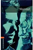 Hamlet (Oxford Bookworms)