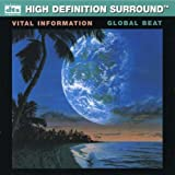 Global Beat [High Definition Surround]