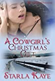 A Cowgirl's Christmas Gift